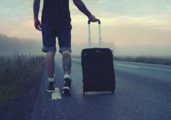 hiker-traveler-trip-travel-160483