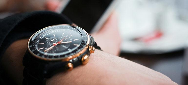 fashion-watch