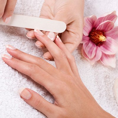 nails-services