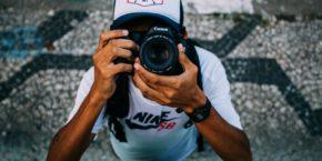 pexels-photo-90362