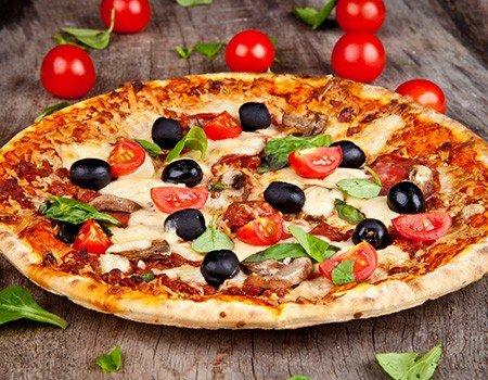 pizza-restaurant-1