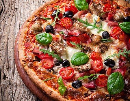 pizza-restaurant-2