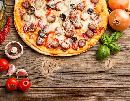pizza-restaurant-3