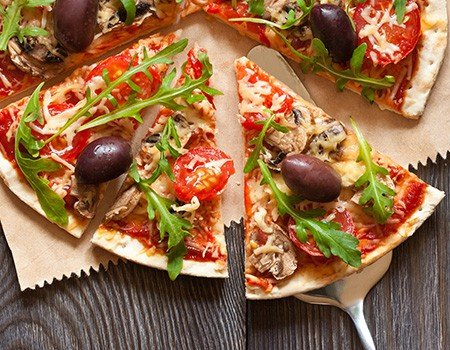 pizza-restaurant-4